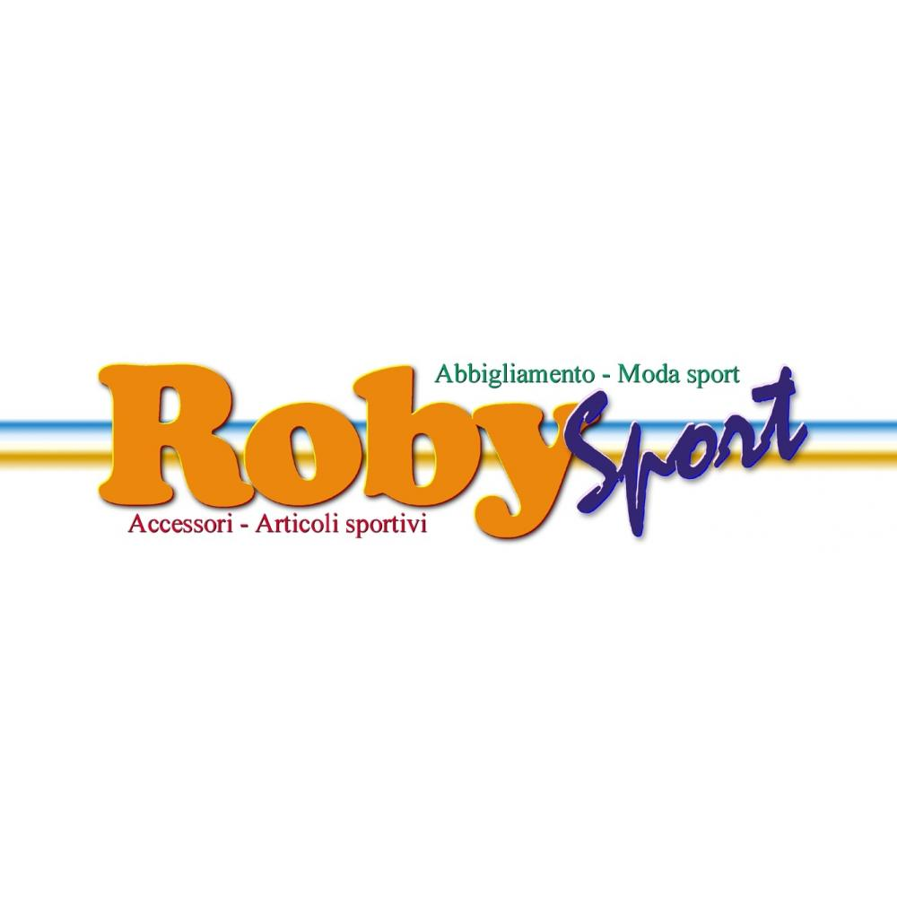 Roby Sport